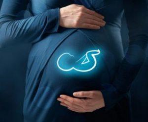 نحوه تشخیص دادن حاملگی پوچ چگونه است؟!