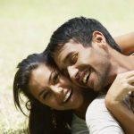 آیا خودارضایی باعث اعتیاد به رابطه جنسی می شود؟!