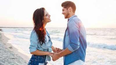 فعالیت های ممنوعه در ابتدای یک رابطه عاشقانه!
