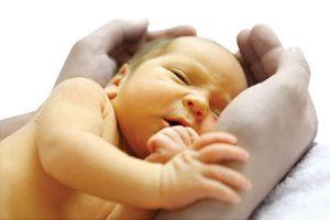 خوردنی های سالم برای وزن گرفتن و پیشگیری از زردی جنین!