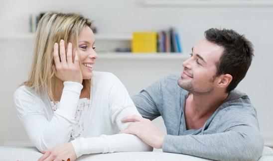 چگونه با داشتن یک رابطه زناشویی سالم میتوان رشد کرد؟!