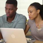 کار نکردن زوجین باهم چه دلایلی دارد؟!
