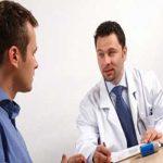 اختلال نعوظ در آقایان در اثر کمبود این ویتامین است!