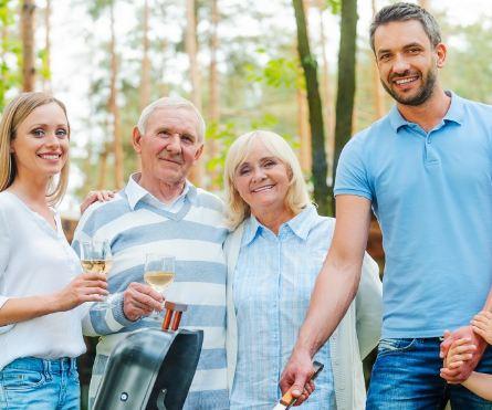 والدین نالایق چه خصوصیات و چه ویژگی هایی دارند؟