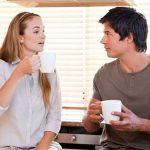 پذیرش همسر درست است یا تغییر همسر خود؟!