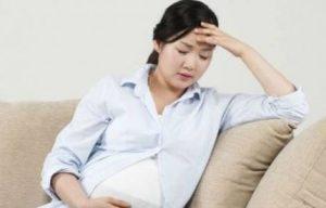 خوردن کله پاچه در بارداری چه عوارضی دارد؟!