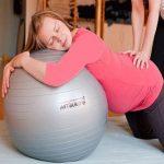 ماساژ بارداری چیست ؟ و چه فایده هایی دارد؟!