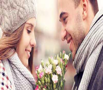 اصلی ترین روشهای دوام زندگی زناشویی!