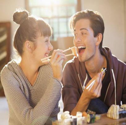 ویژگی های دوست داشتنی زنان برای مردان چیست؟!
