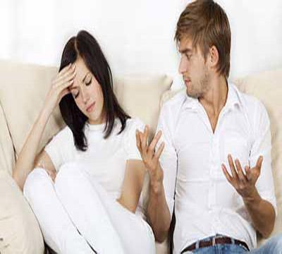 شوهر خوب بودن با دانستن رفتارهایی که زنان دوست ندارند!