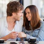 نشانه های یک زوج خوشبخت چیست؟!