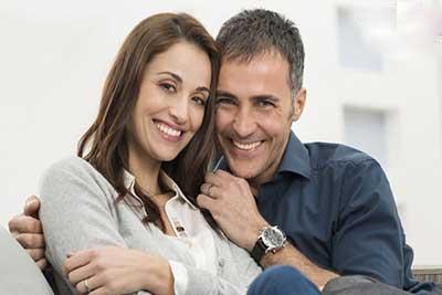 پیامد های طولانی شدن یک رابطه عاشقانه چیست؟!