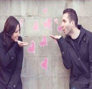 چگونه می توان بهترین همسر برای شریک زندگی خود بود؟!