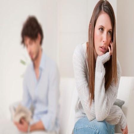 درمان کاهش میل جنسی در زنان چگونه است؟!