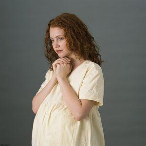 خوردن کندر در بارداری چه تاثیراتی روی هوش جنین دارد؟!