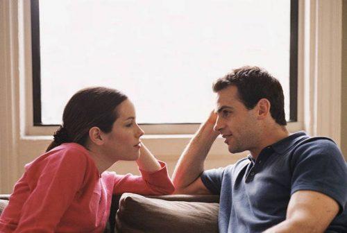 ازدواج سپید چیست و فواید و ضررهای آن چیست؟!