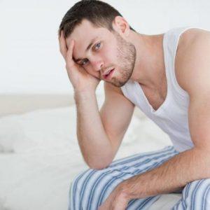 اعتیاد جنسی چیست و چگونه درمان می شود؟!