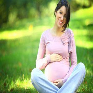 تاثیر جکوزی بر روی جنین در دوران بارداری مادر چیست؟!