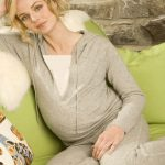 تغییرات هورمونی در بارداری چه تاثیراتی روی ظاهر میگذارد؟!