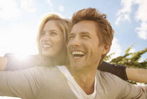 هفت راه خوشبختی و سعادتمندی در زندگی!