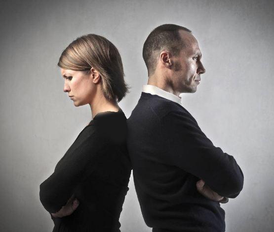 ویژگی های شخصیتی مردان خیانت کار