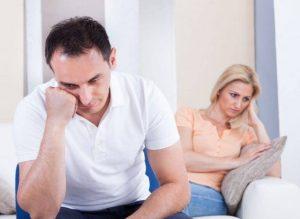 علل اختلال در رابطه جنسی پس از زایمان زنان چیست؟!