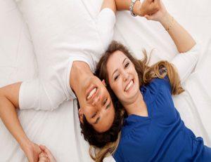 تقویت رابطه زناشویی با دارچین چگونه است؟!