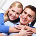 آگاهی از سلامت جنسی قبل از شروع زندگی مشترک!