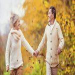 روشهایی برای سبک زندگی سالم برای داشتن آرامش در زندگی مشترک!