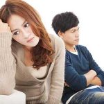 با شوهر درونگرای خود چگونه باید رفتار کرد؟!