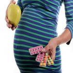 کنترل قندخون در دوران بارداری چگونه می باشد؟!