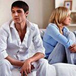 مشکلات جنسی در زنان مبتلا به بیماری دیابت!