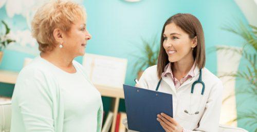 علت بوی بد واژن هنگام نزدیکی در خانم ها چیست؟!