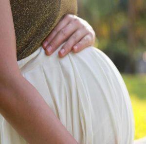 تغذیه سالم در بارداری برای پیشگیری از یبوست!