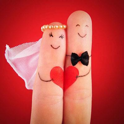 ازدواج زن مطلقه با مرد مجرد به رعایت چه نکاتی احتیاج دارد؟!