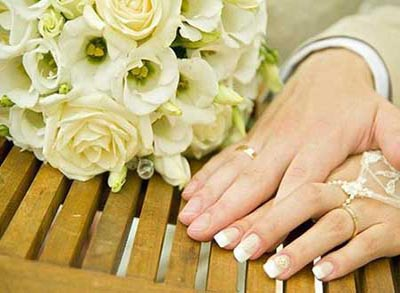 شناخت کمبودها و نقایص خود قبل از ازدواج!