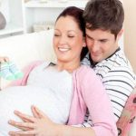 خطرهای ارضا شدن در دوران بارداری برای جنین چیست؟!