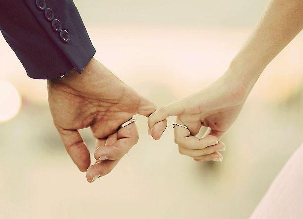 نقش تحصیلات در موفقیت ازدواج
