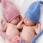 تعیین جنسیت جنین توسط مادر است یا پدر؟!