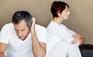 کدام دسته از مردان به همسران خود خیانت می کنند!
