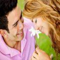 رابطه جنسی و نزدیکی با همسر چه میزان کالری می سوزاند؟!