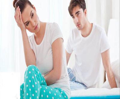 تاثیرات احساس شرم در رابطه جنسی برروی زندگی زناشویی!