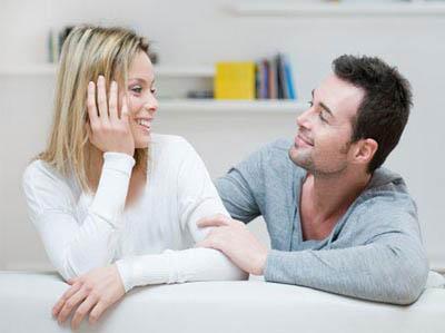 فایده های رابطه جنسی سالم