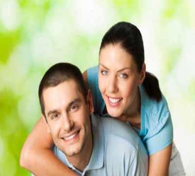 اصول رابطه زناشویی بعد از زایمان کردن را بدانید!