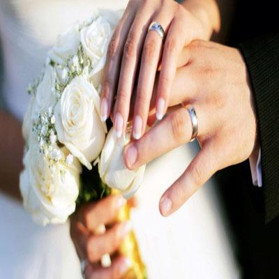 راههای شیرین شدن زندگی مشترک در سال اول را یاد بگیرید!