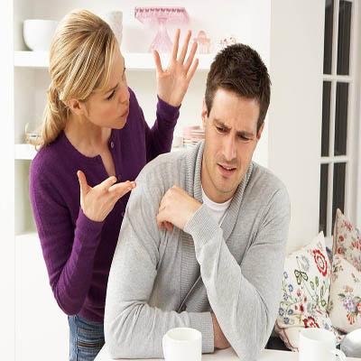 سم ها و آسیب های زندگی زناشویی خود را بشناسید!