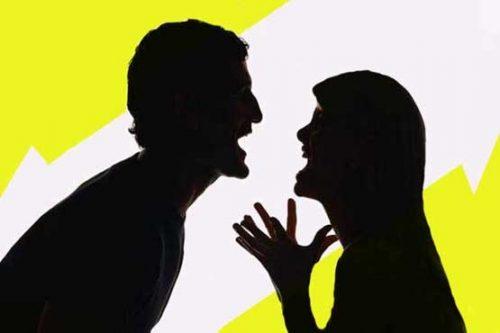 عواقب اطلاع دادن به نامزد بیمار درباره بیماری روانپزشکی!
