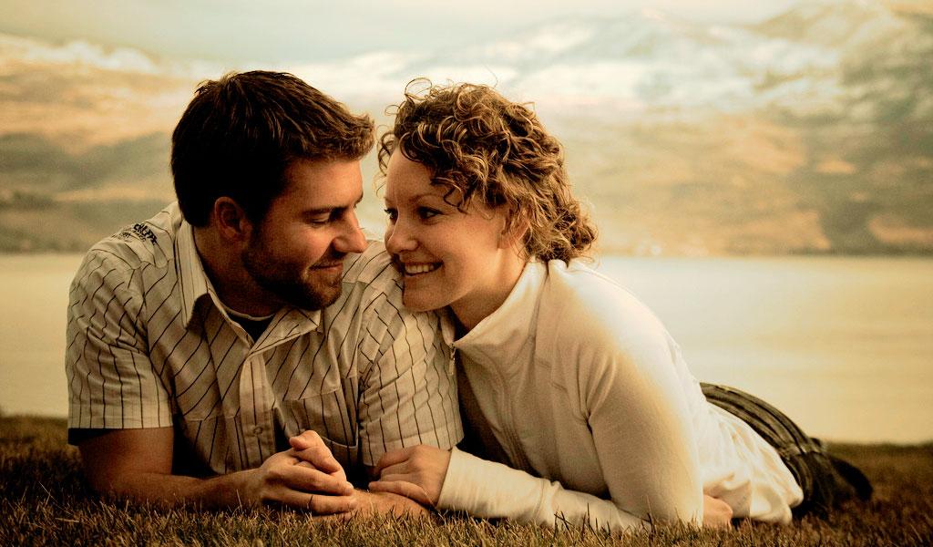 روش های تسخیر قلب همسر
