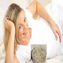 تاثیر مصرف کندر در بارداری برروی جنین چیست؟!