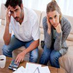 عواقب گیر دادن به شوهر را بدانید!